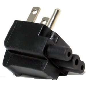 DELL   Latitude D Series Plug   4X511