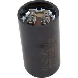 Vanguard Motor Start Capacitor 216 259 MFD BC 216 ^