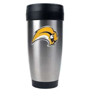 Buffalo Sabres NHL Stainless Steel Travel Tumbler  Primary