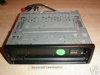 ... Sony CDX CA900X w/o Face Tested Good Guaranteed!