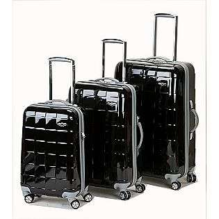 LUGGAGE SET  Rockland Fox Luggage For the Home Luggage & Suitcases