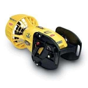 Tusa SAV 7 EVO Underwater Scooter DPV  Sports & Outdoors