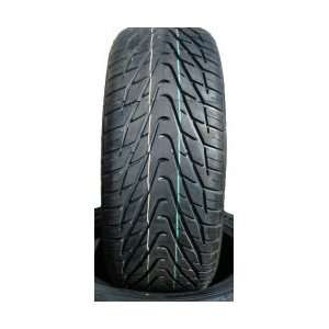 4 NEW 305 35 24 INCH LINGLONG TIRES 35R24 R24 3053524