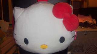 Hello Kitty Backpack NEW