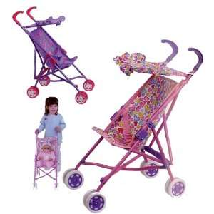 My Sweet Baby Perfect Gift Idea *Assorted Colors* Toys & Games