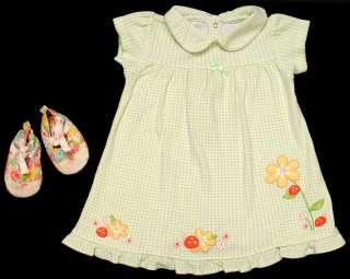 BABY GIRL CLOTHES LOT RALPH LAUREN OLD NAVY NEWBORN 0 3 MONTHS 3 6