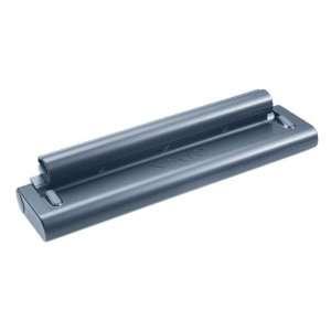Sony VAIO Quad Capacity Lithium Ion Battery for C1MV/VP/VN