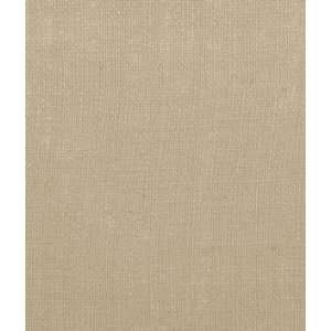 Light Natural Burlap Fabric: Arts, Crafts & Sewing