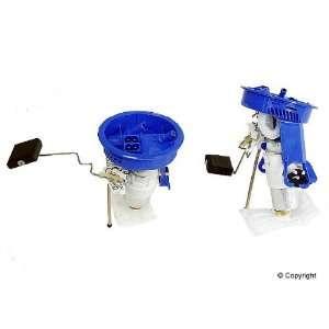 Siemens/VDO 228222005003Z Fuel Pre Pump Automotive
