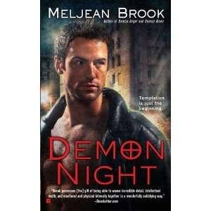 he Guardians, Book 3) [Mass Marke Paperback] Meljean Brook Books