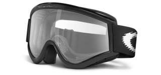 Oakley E Frame MX Goggles available at the online Oakley store  UK
