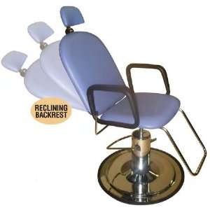 Galaxy Examination and X ray Chair Model 3040