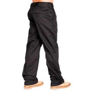 Southpole Herren Hose Basic Fit Pant Hose