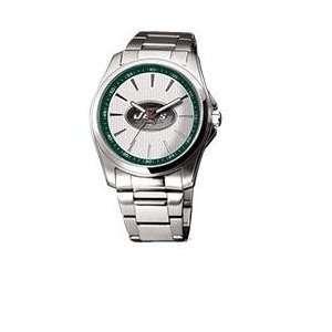 New York Jets NFL Logo Watch