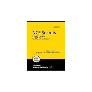 cosmetology exam secrets study guide