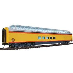 Super Dome   Ready to Run   Chessie Safety Express Toys & Games