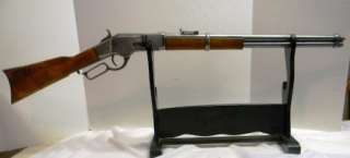 John Wayne Sons of K. Elder Lever Action Rifle |