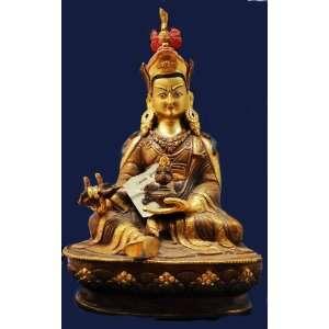 Guru Rinpoche: Home & Kitchen