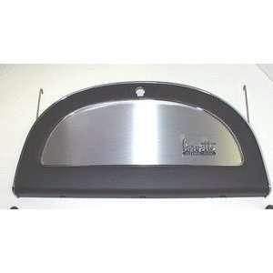 66 67 CORVETTE GLOVE BOX DOOR ASSEMBLY Automotive