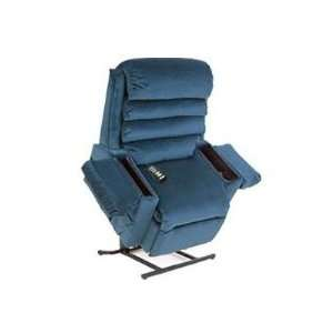 Collection Large Lift Chair with Flip Open Arms Toys & Games