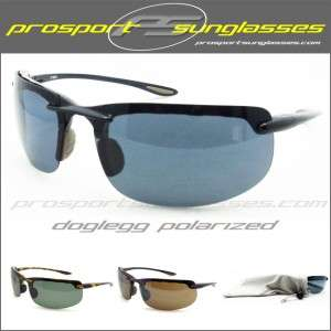 ea923da64f4 ... polarized golf fishing running cycling driving sport sports glasses ...