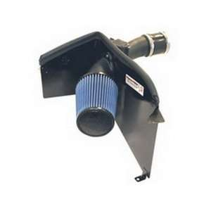 aFe 54 10342 Stage 2 Air Intake System Automotive