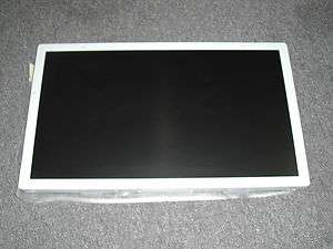 OEM SHARP HDTV 09EV126010/26DV24U 26 LCD DISPLAY SCREEN/PANEL