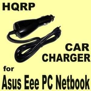 Car Charger fits Asus Eee PC 1005HA 1101HA 1005HA V 884667845859