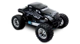 Volcano S30 Nitro Gas 4wd Off Road RC Truck RTR Buggy .