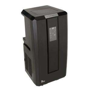 American Comfort Worldwide 13,000 BTU Portable Air Conditioner with