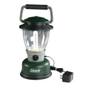 Rechargeable Battery Powered Lantern 2000000867 at The Home Depot