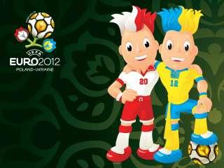 PANINI ADRENALYN XL UEFA EURO 2012   W. SZCZĘSNY SZCZESNY LIMITED