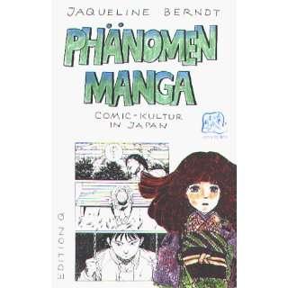 Die besten Mangas und Animes. Filme, Comics und TV Serien. Space View