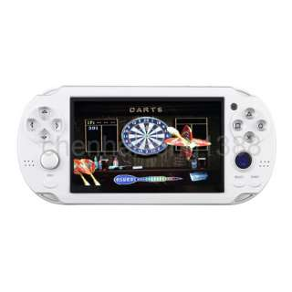 sensor sport games player  MP4 MP5 PSP TV OUT 2 wireless