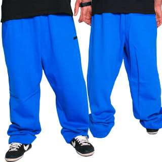 Karl Kani Basic Sweat Pant Black Gr S M L XL 2 XXL Jogging Hose