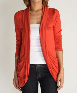Aran cardigan pattern Men's Sweaters / Vests | Bizrate