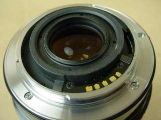 Minolta Maxxum AF/Sony 100 200mm 4.5  Beautiful Compact Zoom lens