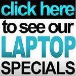 Dell Windows 7 Latitude D630 Laptop Notebook Computer DVD/CDRW 80 HDD