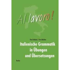.de: Ilva Fabiani, Eva Molitor, Carla Galli: Englische Bücher