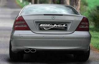Eine detailierte Fahrzeugzuordnung findet nach kauf anhand der