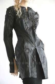 NEW PAOLA FRANI 100% SILK CHIFFON CELEBRITY DRESS PF002