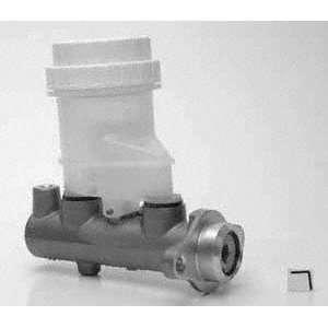 Raybestos MC390661 Brake Master Cylinder Automotive
