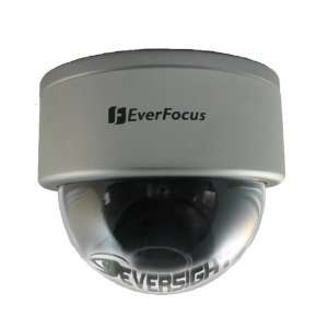 EverFocus ED550 Hi Res Dome $219: Camera & Photo