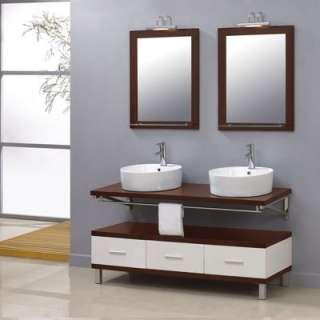 Meuble salle de bain teck on popscreen - Amazon meuble salle de bain ...