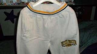 Pantaloni tuta Ecko Untld.originali usati a Roma    Annunci