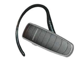 Bluetooth Hands Free Car Kit Headset Fully Tested With Samsung Galaxy