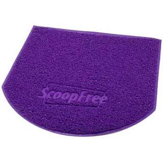 Home Cat Litter & Accessories ScoopFree Anti Tracking Carpet