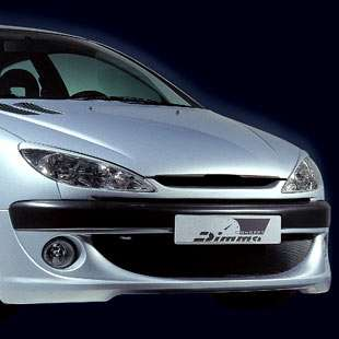 Vehicle Parts Accessories Car Tuning Styling Exterior Autos Weblog