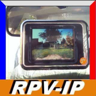 /RPV_IP/IMG/kit_radar_de_recul_camera_et_ecran_RPV_IP_GALERIE
