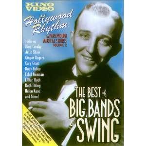 Cary Grant, Millard Mitchell, Bing Crosby, Ann Christy, Kathrin Clare